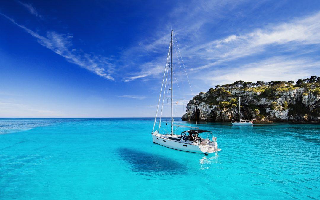 Sailing Liveaboards Malta