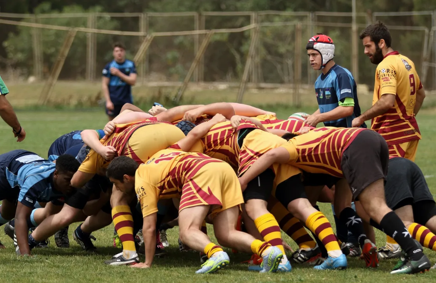 rugbytour8