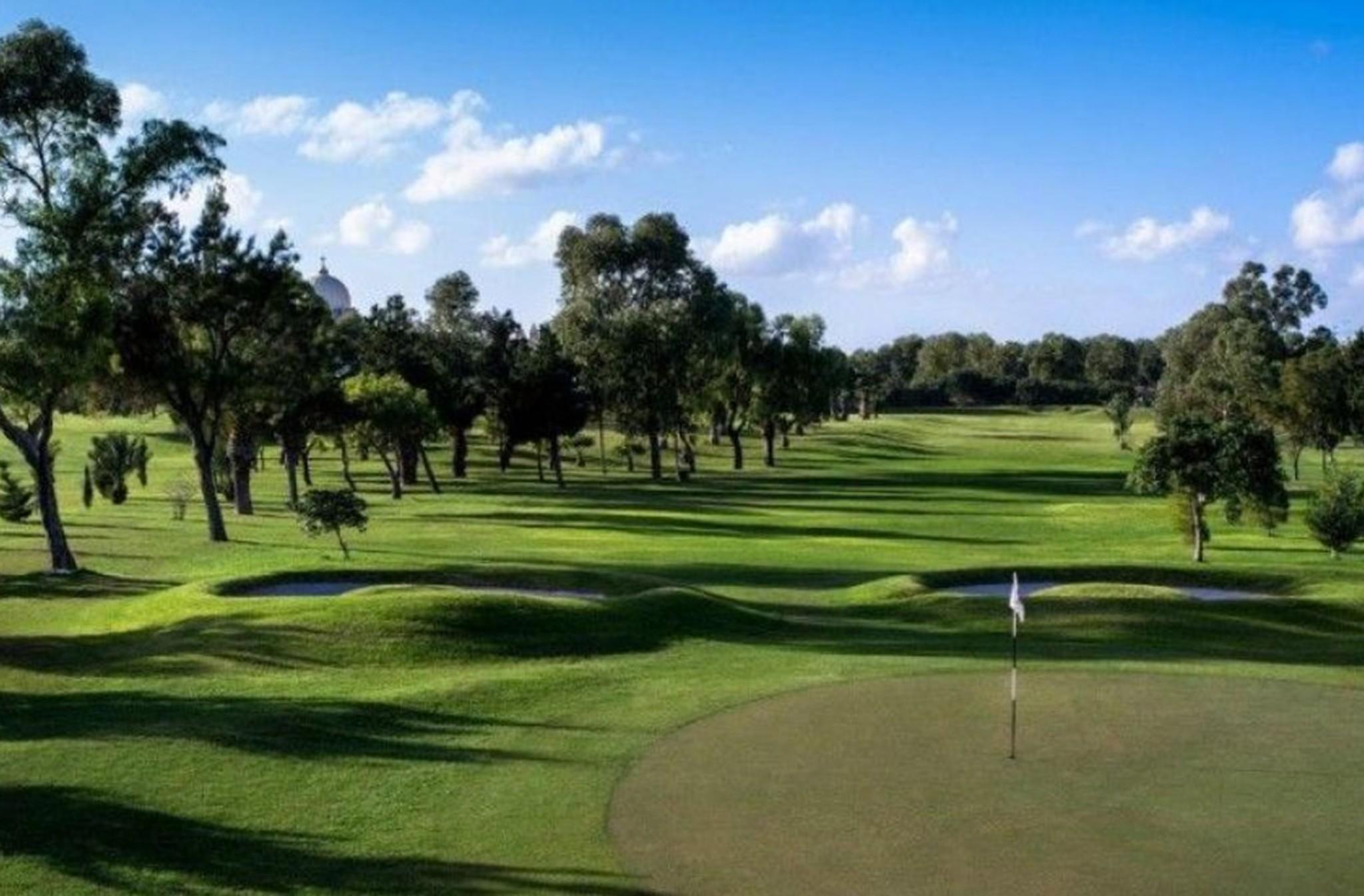 Golf-in-Malta-1 (1)