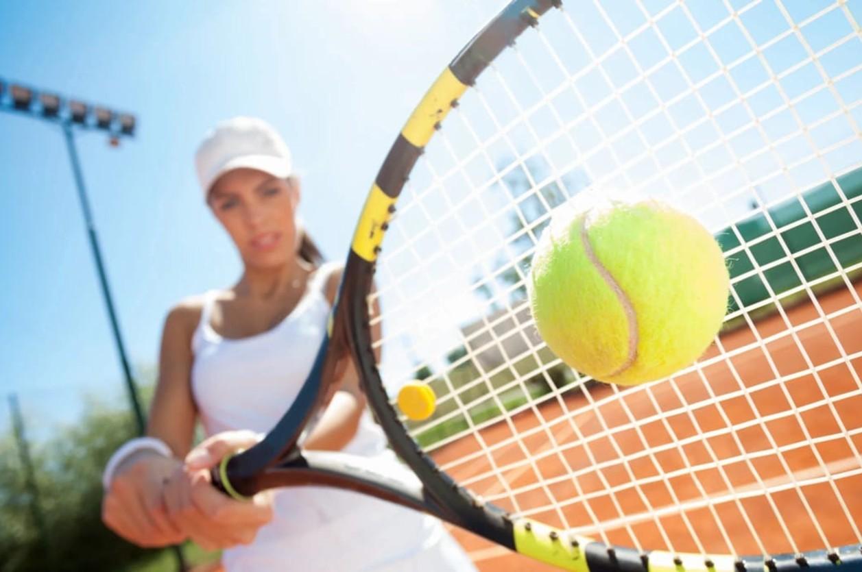Malta Tennis