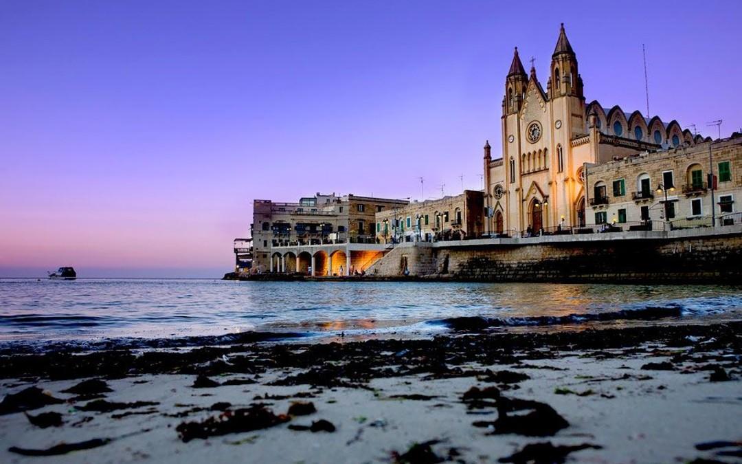 Malta-cultural-tours