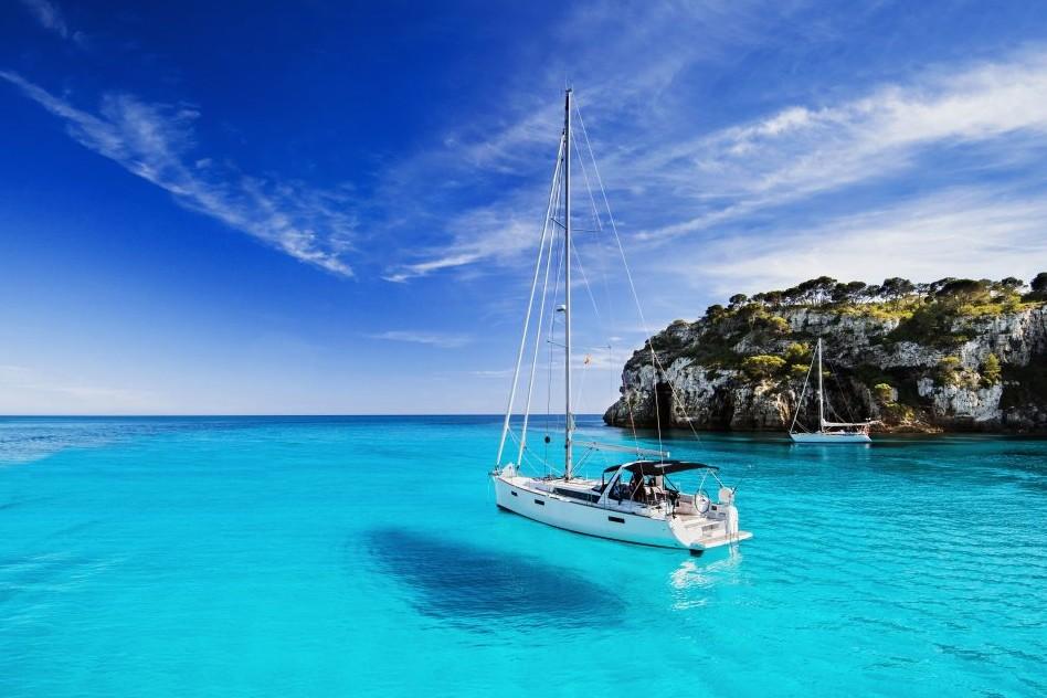 Sailing-Liveaboards-Malta 2