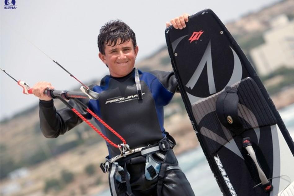 kitesurfing (1)