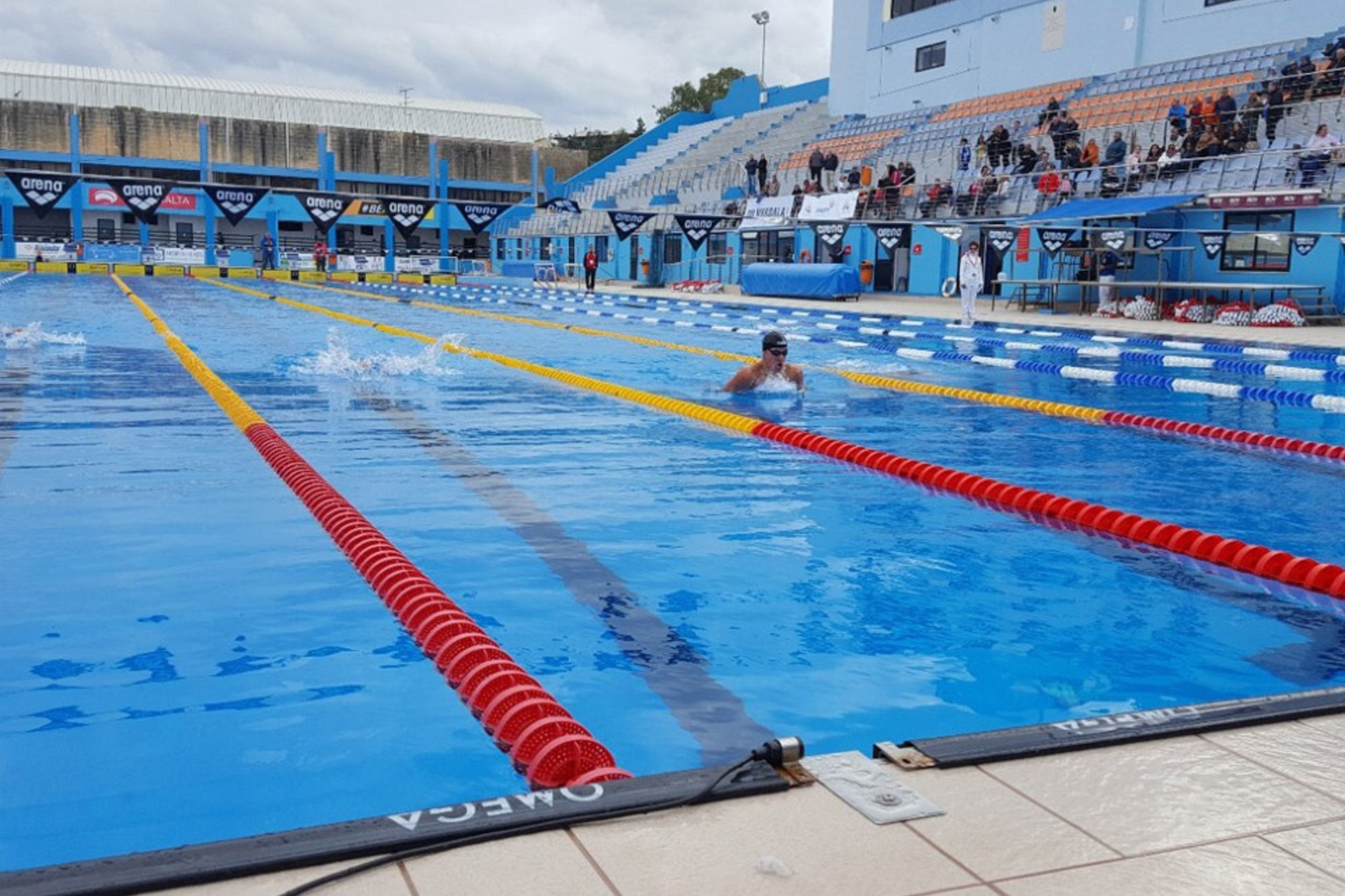 malta-easter-swimming-meet