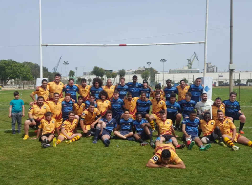 rugbytour
