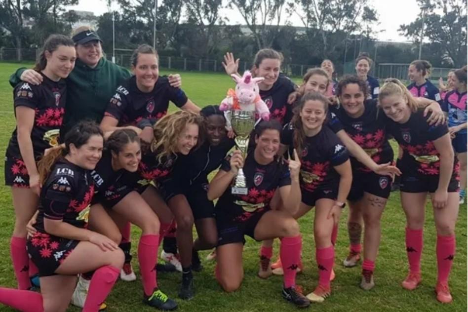 women tournament4 (1)